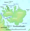 Nordaustlandet labelled.png