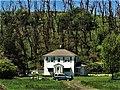 Nordby Farmstead2 NRHP 09000293 Latah County, ID.jpg