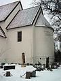Norderhov Church chancel and apse-tb06.jpg