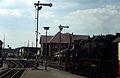 Nordhausen Nord steamloc.jpg
