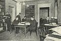 Nordisk familjeboks redaktion 1903.jpg