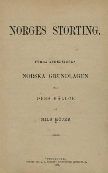 File:Norska grunnlagen och dess källor.djvu
