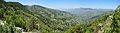 North-western View - Fagu 2014-05-08 1661-1663 Compress.JPG