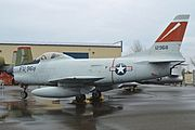 North American F-86L Sabre-Dog '12968 - FU-968' (29530214874).jpg