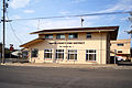 North County Fire District. Fire Station No.1.jpg