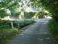 North Poulner, Ringwood - geograph.org.uk - 35441.jpg