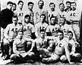 North dakota state 1894 football team.jpg