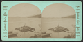 North from Crosbyside, Lake George, by Stoddard, Seneca Ray, 1844-1917 , 1844-1917.png