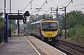 Northallerton railway station MMB 03 185126.jpg