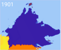 Northern Borneo (1901).png