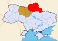 Northern Ukr.png