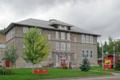 Northside School (2013) - Park County, Montana.png