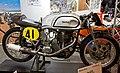 Norton Manx 30M 1956 (6390781825).jpg