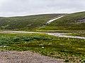 Norwegen Langfjordelva (Laggu) Gamvik P1270722.jpg