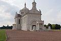 Notre-Dame-de-Lorette - IMG 2665.jpg