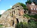 Nottingham caves 02.jpg