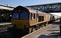 Nottingham railway station MMB 22 66021.jpg