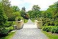 Nova Scotia DSC07315 - Halifax Public Gardens (35872523836).jpg