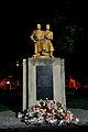 Nowy pomnik bohaterów w Słubicach.jpg