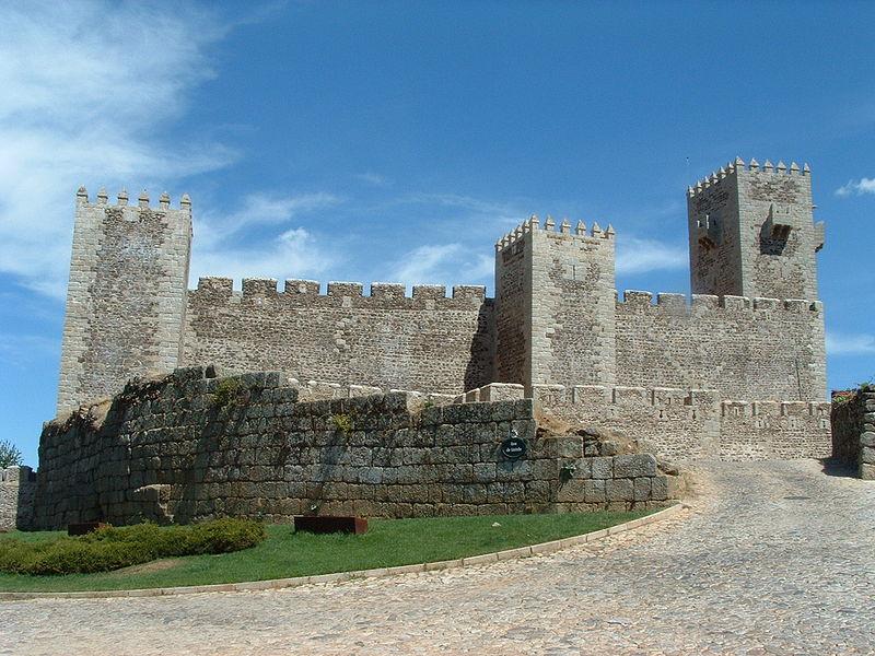 Image:Nt-castelo-sabugal-1.jpg