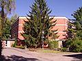 Nuernberg.zum.guten.hirten.1.2012.JPG