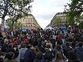 Nuit Debout - Place Commune, 2016.05.14 (1).jpg