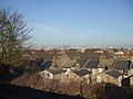 Nunhead station look to City.JPG