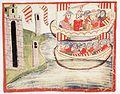 Nuova cronica. f.127r.jpg