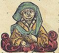 Nuremberg Chronicles f 236v 3 (Nicolaus florentinus).jpg