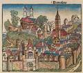 Nuremberg chronicles - f 23v.png