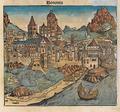 Nuremberg chronicles f 62r 1.png
