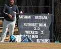 Nuthurst CC v. Henfield CC at Mannings Heath, West Sussex, England 036.jpg