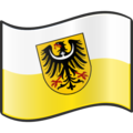 Nuvola Silesia flag.png