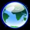 User:Reception123/beyond wikipedia