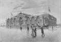 Ny Carlsberg Glyptothek 1899.png