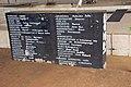 Nyamata Genocide Memorial Church - Flickr - Dave Proffer.jpg