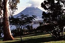 Nyiragongo 1994.jpg