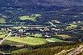 Nyland med Drevjeelva.jpg