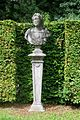 Nymphenburg-Noerdlicher Kabinettsgarten Statue R3-1.jpg