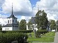 Nysatra kyrka view04.jpg