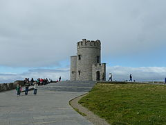 O'Brien's Tower.jpg