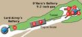 O'Hara's Battery Diagram.png