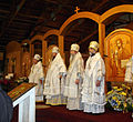 OCA bishops. Memorial Day (2011).jpg