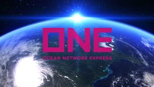 Ocean Network Express - OCEAN NETWORK EXPRESS