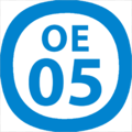 OE-05 station number.png