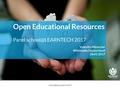 OER in der Schule Learntech2017.pdf