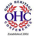 OHC Logo.jpg