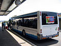 OIC bunbury city transit bus at rail station.jpg