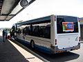 OIC bunbury city transit bus at rail station.jpg