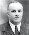OMAR AL-SALEH AL-BARGHOUTHI (1894-1965).png